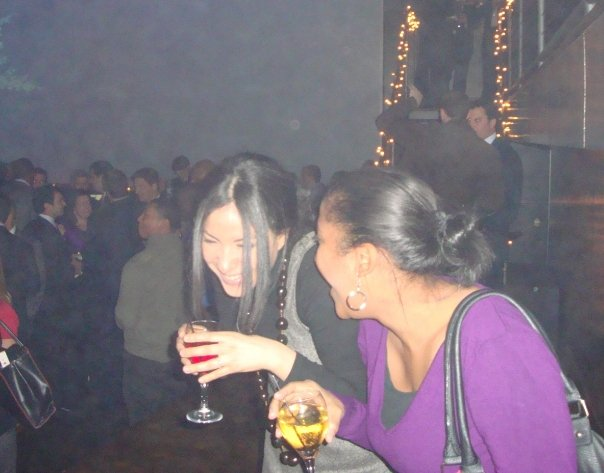 turner-2008-party1